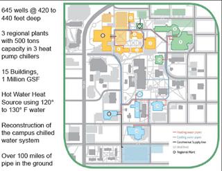 1.+MST+geothermal+plan