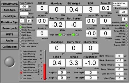 10105R_control_system_3