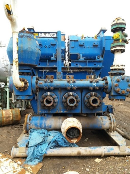 (1)Used Emsco FB1600 mud pump for sale-20180820_125507_resized