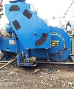 (1)Used Emsco FB1600 mud pump for sale-20180820_125523_resized (1)