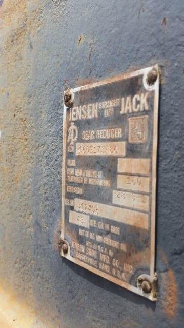 20180706_130825-160-Jensen-Pumping-Unit