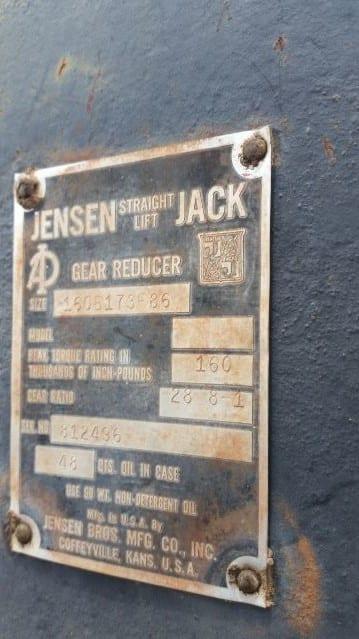 20180706_130828-160-Jensen-Pumping-Unit