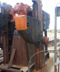 20180706_131045-160-Rig-Master-Pumping-Unit