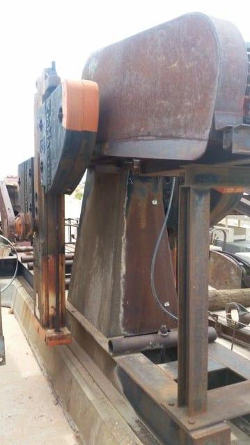 20180706_131249-160-Rig-Master-Pumping-Unit