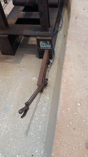 20180706_131311-160-Rig-Master-Pumping-Unit
