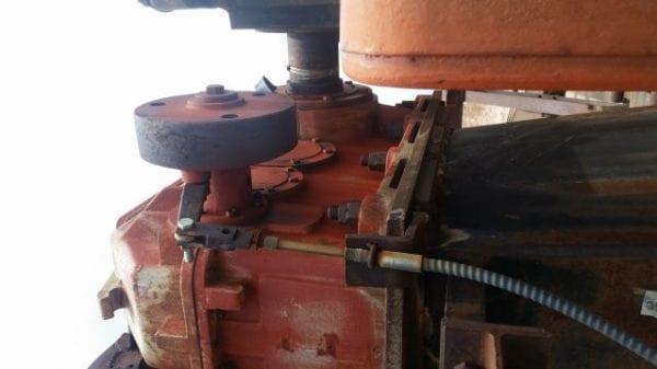 20180706_131321-160-Rig-Master-Pumping-Unit