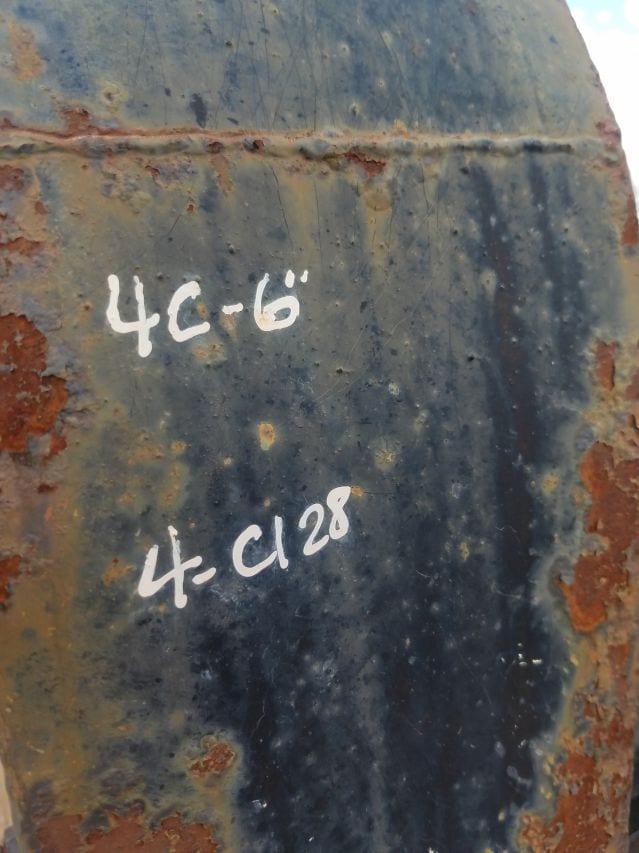 20180706_131609-114-Parkersburg-Pumping-Unit