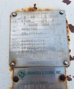20180706_131628-114-Parkersburg-Pumping-Unit
