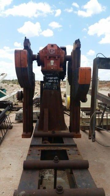 20180706_132134-160-Rig-Master-Pumping-Unit