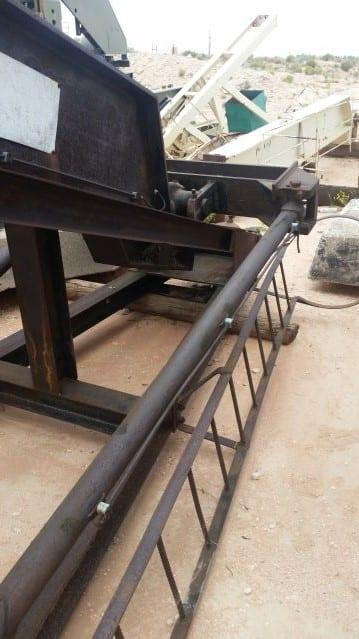 20180706_132149-160-Rig-Master-Pumping-Unit
