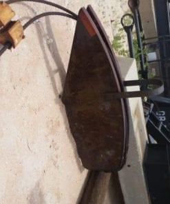 20180706_132359-160-Rig-Master-Pumping-Unit