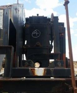 20180706_132426-160-Sentinel-Pumping-Unit