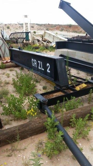 20180706_132541-160-Sentinel-Pumping-Unit