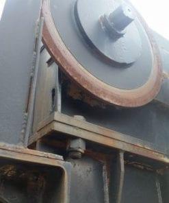 20180706_132610-160-Sentinel-Pumping-Unit