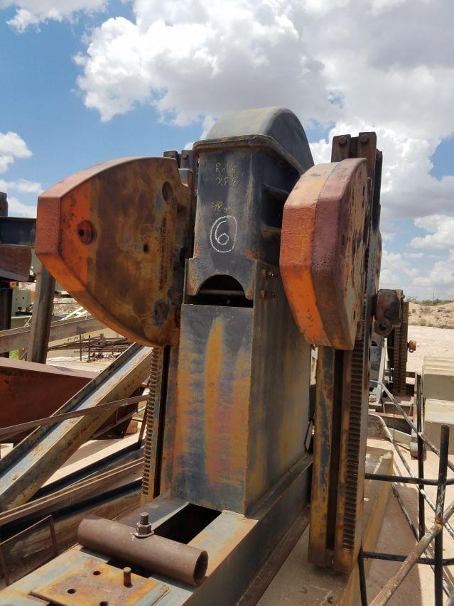 20180706_135246-160-Jensen-Pumping-Unit