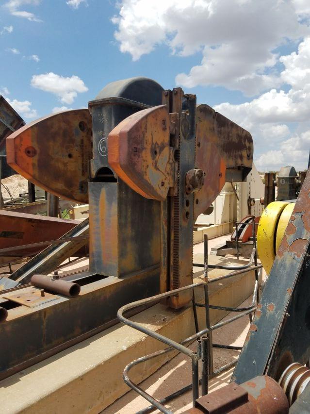 20180706_135251-160-Jensen-Pumping-Unit