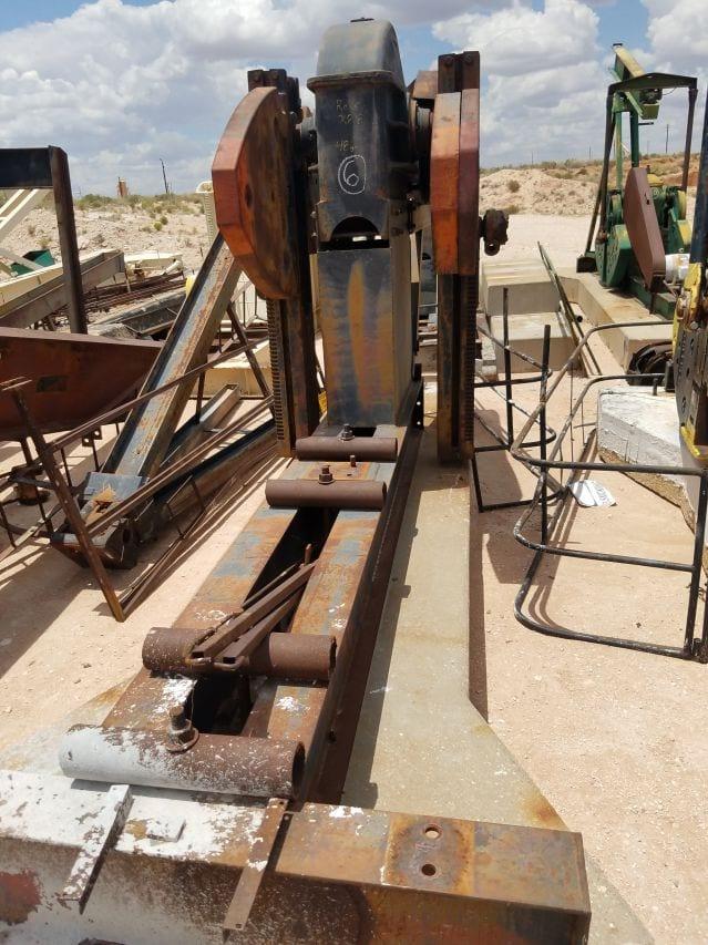 20180706_135258-160-Jensen-Pumping-Unit