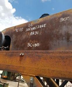 20180706_135324-160-Jensen-Pumping-Unit