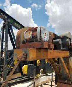 20180706_135339-160-Jensen-Pumping-Unit