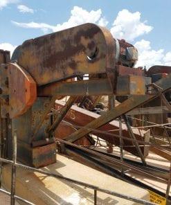 20180706_135425-160-Jensen-Pumping-Unit