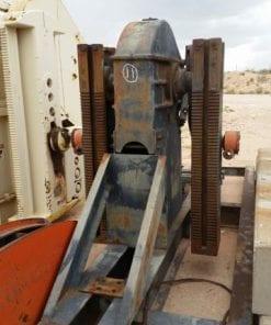 20180706_141040-114-Jensen-Pumping-Unit