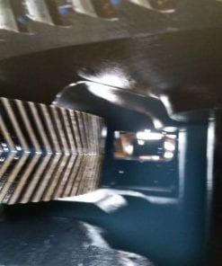 20180706_142726-320-Bethlehem-Pumping-Unit