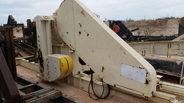 20180706_143228-320-Bethlehem-Pumping-Unit