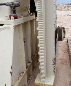 20180706_143427-320-Bethlehem-Pumping-Unit