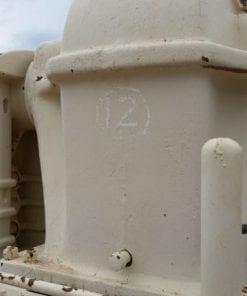 20180706_143436-320-Bethlehem-Pumping-Unit