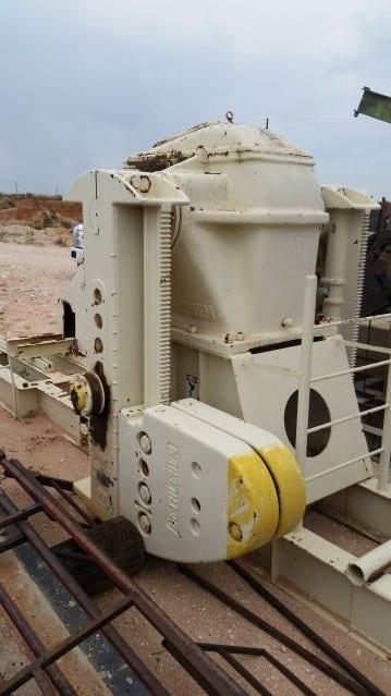 20180706_143454-320-Bethlehem-Pumping-Unit