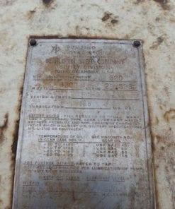20180706_143508-320-Bethlehem-Pumping-Unit