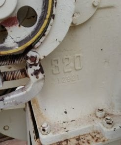 20180706_143533-320-Bethlehem-Pumping-Unit