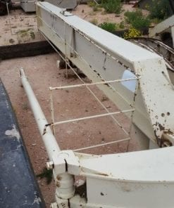 20180706_143610-320-Bethlehem-Pumping-Unit