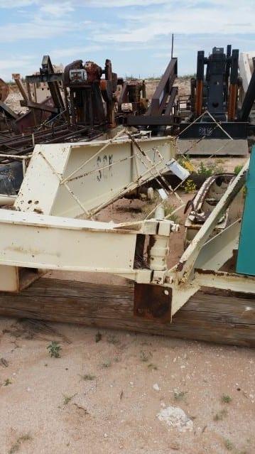 20180706_143622-320-Bethlehem-Pumping-Unit