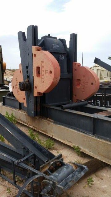 20180706_144822-228-Lufkin-Pumping-Unit