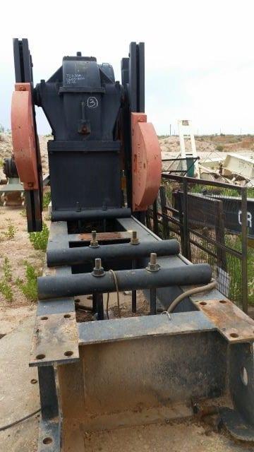 20180706_144829-228-Lufkin-Pumping-Unit