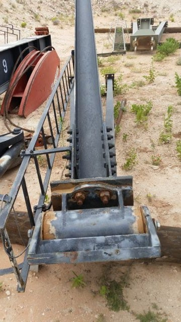 20180706_144834-228-Lufkin-Pumping-Unit