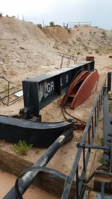 20180706_144837-228-Lufkin-Pumping-Unit