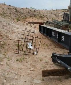 20180706_144845-228-Lufkin-Pumping-Unit