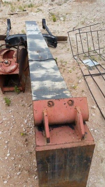 20180706_144901-228-Lufkin-Pumping-Unit