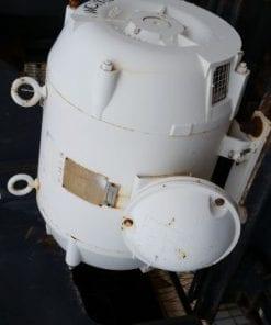 20180706_144911-228-Lufkin-Pumping-Unit