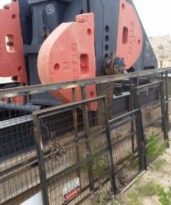 20180706_145011-228-Lufkin-Pumping-Unit