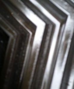 20180706_145711-228-Lufkin-Pumping-Unit