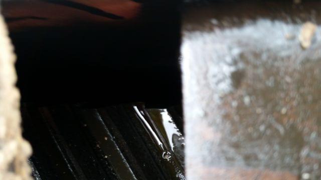 20180706_145715-228-Lufkin-Pumping-Unit