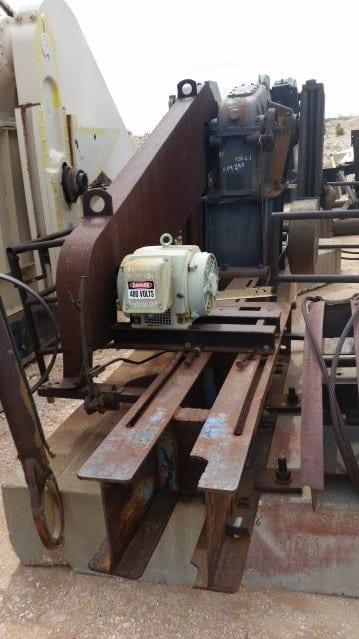 20180706_154126-114-American-Pumping-Unit