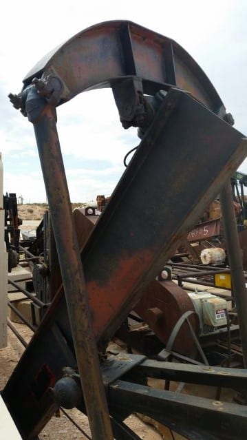 20180706_154136-114-American-Pumping-Unit