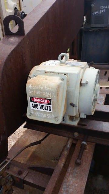 20180706_154152-114-American-Pumping-Unit