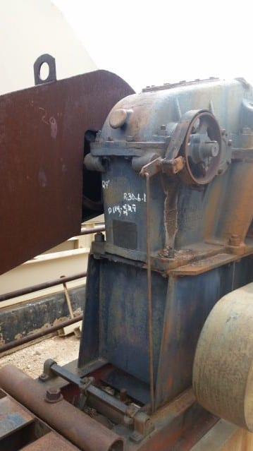 20180706_154204-114-American-Pumping-Unit