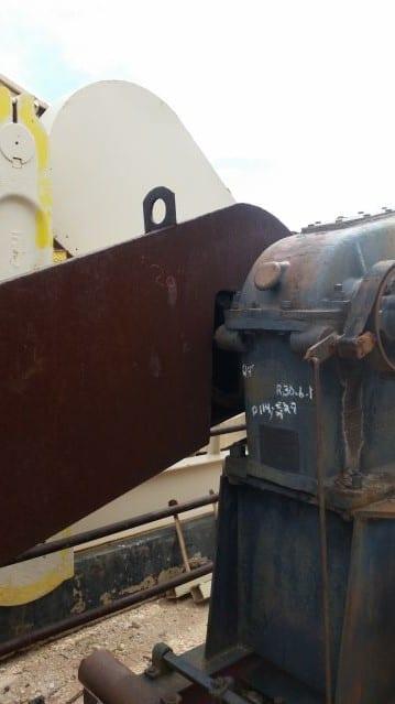 20180706_154205-114-American-Pumping-Unit