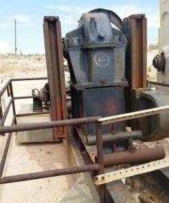 20180706_154244-114-American-Pumping-Unit